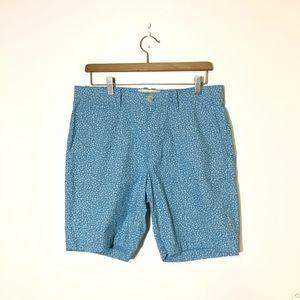 ORIGINAL PENGUIN Men's Shorts Size 32